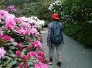 Arboretum_4